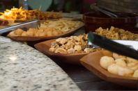 festa infantil abelhinha buffet aniversario (24)