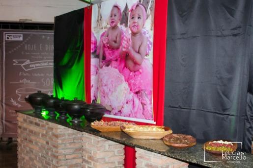 Festa infantil minnie buffet (1)