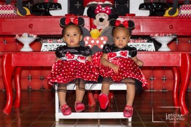 Festa infantil minnie buffet (10)