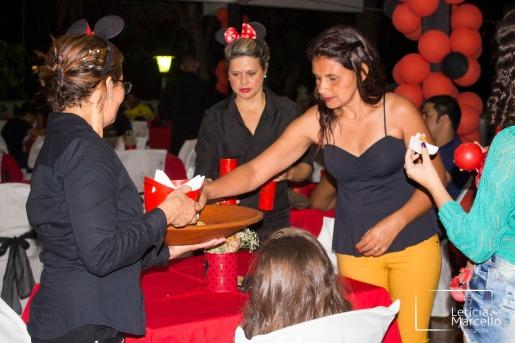 Festa infantil minnie buffet (17)