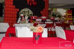 Festa infantil minnie buffet (19)