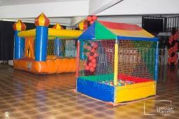 Festa infantil minnie buffet (20)
