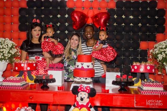 Festa infantil minnie buffet (26)
