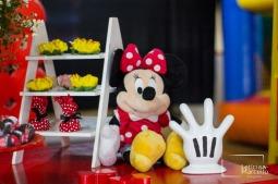 Festa infantil minnie buffet (3)