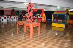 Festa infantil minnie buffet (30)