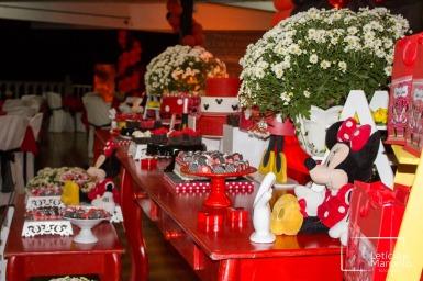 Festa infantil minnie buffet (34)