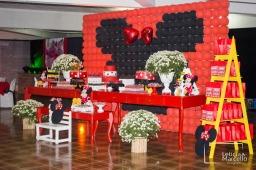 Festa infantil minnie buffet (4)