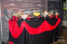 Festa infantil minnie buffet (7)
