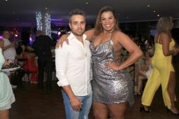 reveillon_ano_novo_2019_2020_marinas_buffet_bh_neves (105)
