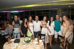 reveillon_ano_novo_2019_2020_marinas_buffet_bh_neves (118)