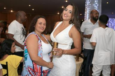 reveillon_ano_novo_2019_2020_marinas_buffet_bh_neves (120)