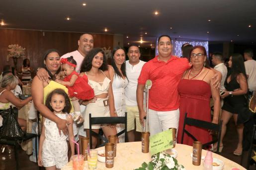 reveillon_ano_novo_2019_2020_marinas_buffet_bh_neves (122)