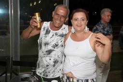 reveillon_ano_novo_2019_2020_marinas_buffet_bh_neves (124)
