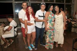 reveillon_ano_novo_2019_2020_marinas_buffet_bh_neves (126)