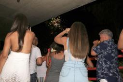 reveillon_ano_novo_2019_2020_marinas_buffet_bh_neves (127)