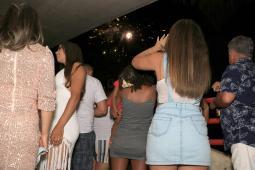 reveillon_ano_novo_2019_2020_marinas_buffet_bh_neves (128)