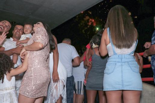 reveillon_ano_novo_2019_2020_marinas_buffet_bh_neves (130)