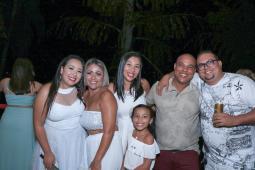 reveillon_ano_novo_2019_2020_marinas_buffet_bh_neves (138)