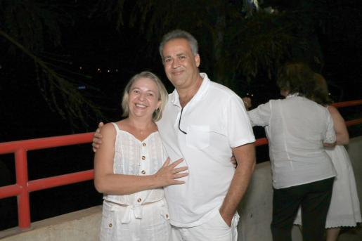 reveillon_ano_novo_2019_2020_marinas_buffet_bh_neves (152)