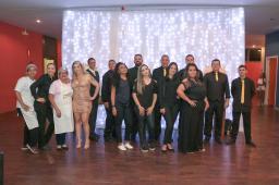 reveillon_ano_novo_2019_2020_marinas_buffet_bh_neves (17)
