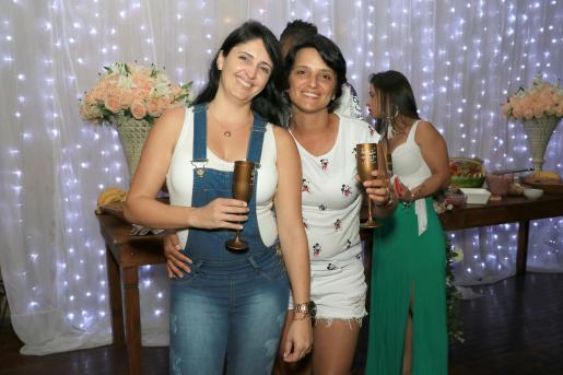 reveillon_ano_novo_2019_2020_marinas_buffet_bh_neves (177)