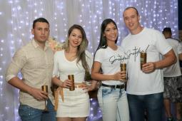 reveillon_ano_novo_2019_2020_marinas_buffet_bh_neves (178)