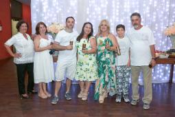 reveillon_ano_novo_2019_2020_marinas_buffet_bh_neves (18)