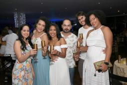 reveillon_ano_novo_2019_2020_marinas_buffet_bh_neves (180)