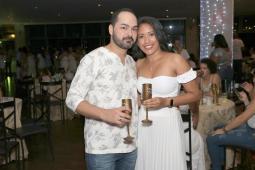 reveillon_ano_novo_2019_2020_marinas_buffet_bh_neves (183)