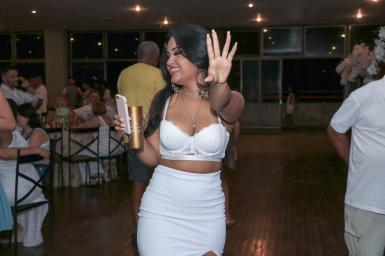 reveillon_ano_novo_2019_2020_marinas_buffet_bh_neves (190)