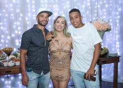 reveillon_ano_novo_2019_2020_marinas_buffet_bh_neves (19)2