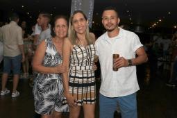 reveillon_ano_novo_2019_2020_marinas_buffet_bh_neves (216)