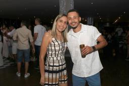 reveillon_ano_novo_2019_2020_marinas_buffet_bh_neves (217)