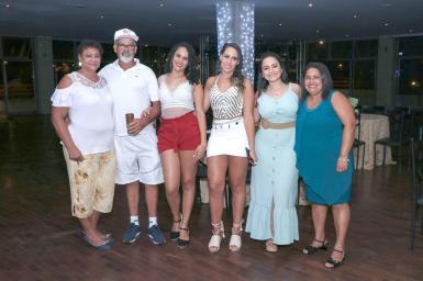 reveillon_ano_novo_2019_2020_marinas_buffet_bh_neves (22)
