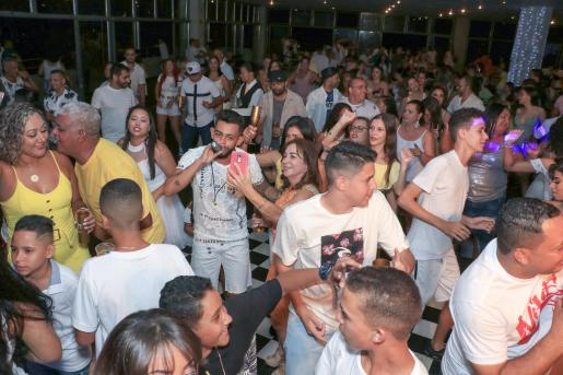 reveillon_ano_novo_2019_2020_marinas_buffet_bh_neves (229)