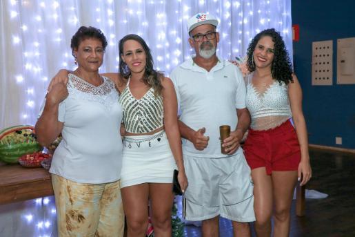 reveillon_ano_novo_2019_2020_marinas_buffet_bh_neves (23)