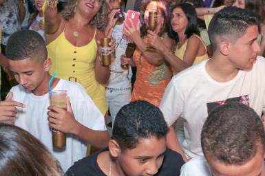 reveillon_ano_novo_2019_2020_marinas_buffet_bh_neves (230)