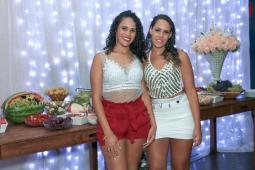 reveillon_ano_novo_2019_2020_marinas_buffet_bh_neves (24)