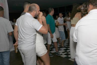 reveillon_ano_novo_2019_2020_marinas_buffet_bh_neves (242)