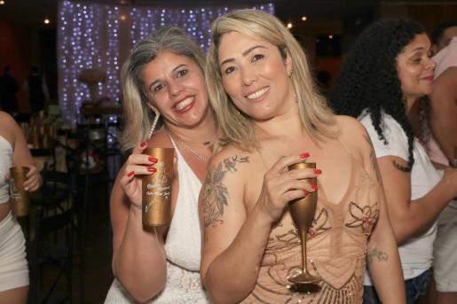 reveillon_ano_novo_2019_2020_marinas_buffet_bh_neves (243)
