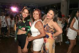reveillon_ano_novo_2019_2020_marinas_buffet_bh_neves (245)