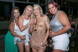 reveillon_ano_novo_2019_2020_marinas_buffet_bh_neves (247)