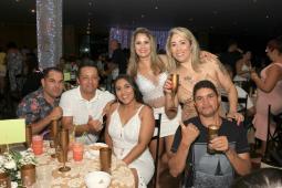 reveillon_ano_novo_2019_2020_marinas_buffet_bh_neves (250)