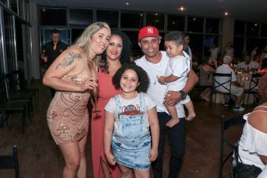 reveillon_ano_novo_2019_2020_marinas_buffet_bh_neves (253)