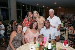 reveillon_ano_novo_2019_2020_marinas_buffet_bh_neves (255)