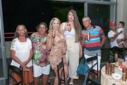 reveillon_ano_novo_2019_2020_marinas_buffet_bh_neves (256)