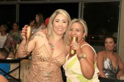 reveillon_ano_novo_2019_2020_marinas_buffet_bh_neves (259)