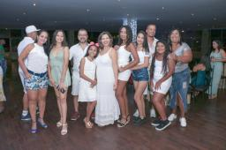 reveillon_ano_novo_2019_2020_marinas_buffet_bh_neves (26)