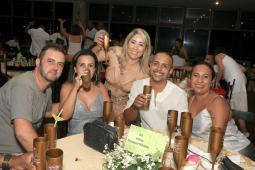 reveillon_ano_novo_2019_2020_marinas_buffet_bh_neves (260)