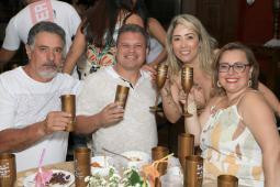 reveillon_ano_novo_2019_2020_marinas_buffet_bh_neves (266)